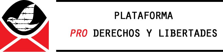 Proderechos