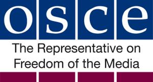 OSCE cuestiona la libertad de los medios de comunicación en Turquía 49 veces en 8 meses