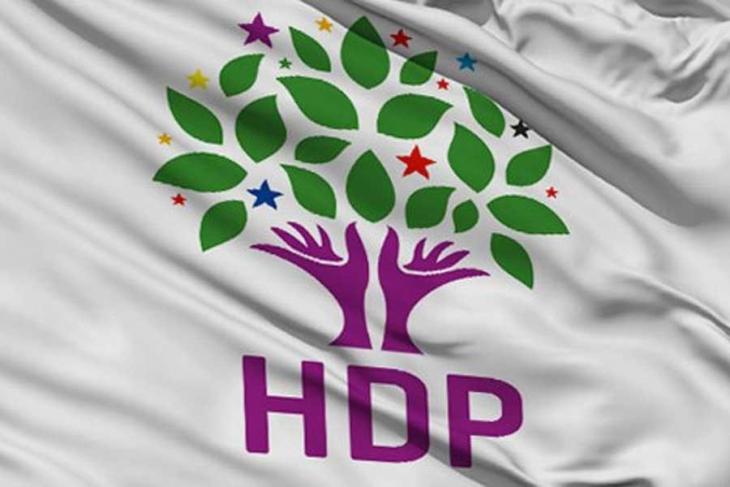 Nuevo informe revela la represión contra el movimiento político kurdo en Turquía