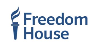 """Freedom House: Turquía está en la liga de los países """"no libres"""""""