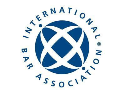 IBAHRI destaca la difícil situación de los abogados turcos en el «Día de los Abogados en peligro»