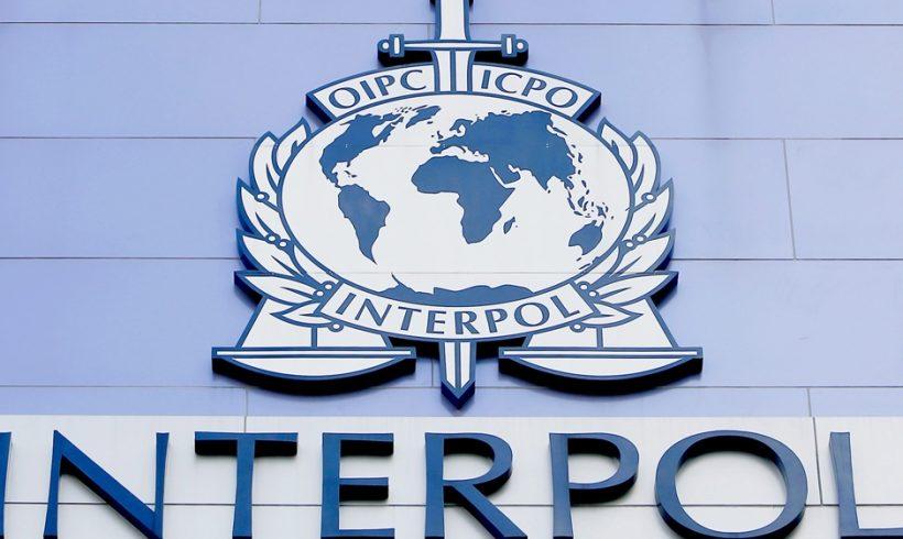 Abuso del sistema de la Interpol por parte de Turquía