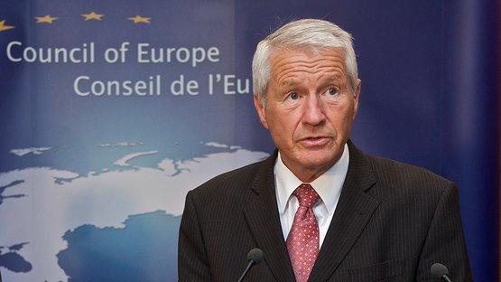 El Consejo de Europa advierte a Turquía de una afluencia de solicitudes al Tribunal Europeo de Derechos Humanos por el estado de emergencia