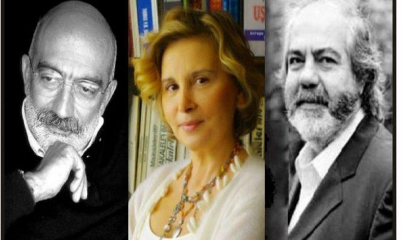 Tribunal turco dará veredicto final en el juicio de periodistas de renombre acusados de golpismo