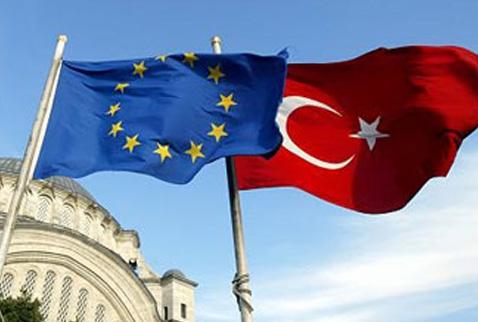 Cumbre de Varna: Los líderes de la UE deben instar al presidente Erdogan a que respete los derechos humanos