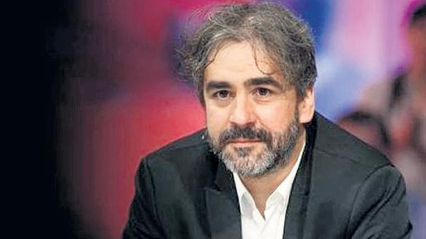 El primer ministro turco espera que el periodista alemán Yücel sea liberado pronto
