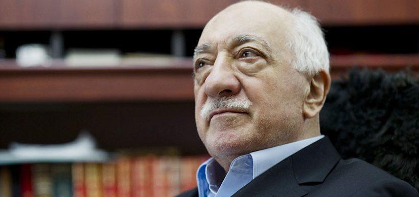 Fethullah Gülen pide a la comunidad internacional presionar al gobierno turco por violaciones de derechos humanos