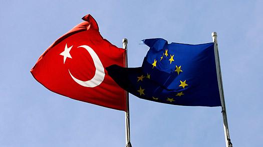 """[OPINIÓN] Diplomáticos de Erdogan se han convertido en """"cazadores de gulenistas"""""""