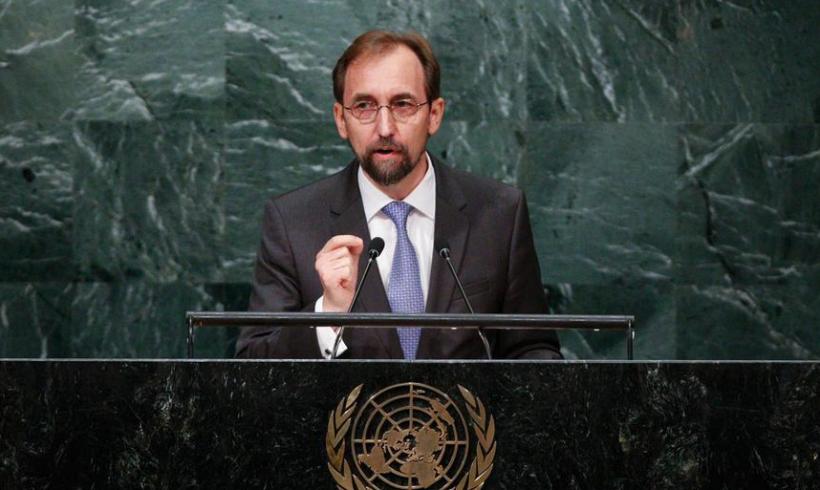 La ONU condena a Turquía por las violaciones generalizadas de los derechos humanos
