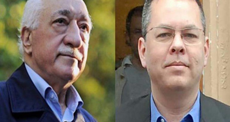 El movimiento Gülen acusado de difundir el cristianismo