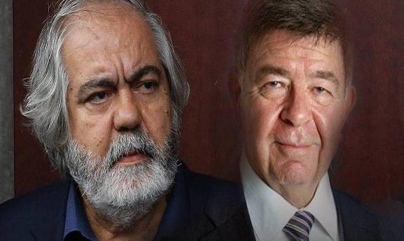"""El Tribunal Europeo de Derechos Humanos dictamina que el Gobierno turco """"violó explícitamente"""" los derechos de los periodistas"""