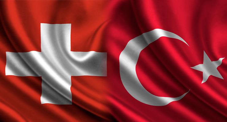 Suiza investiga un presunto intento de secuestro de empresario turco
