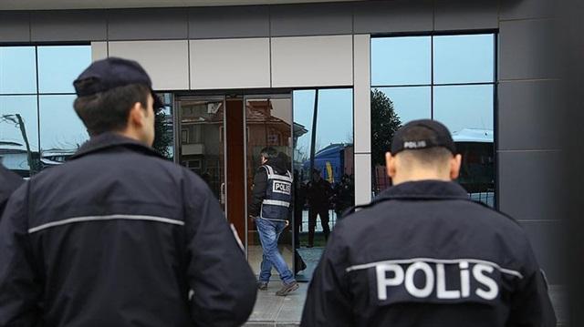 Turquía detiene a 8 abogados y a 41 ex empleados de una editorial por sus presuntos vínculos con el movimiento Gülen