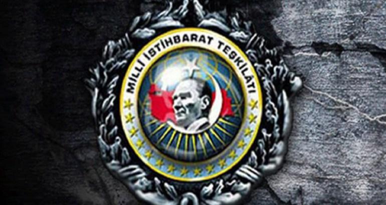 La agencia de espionaje turca secuestra a 80 personas de 18 países por sus presuntos vínculos con Gülen