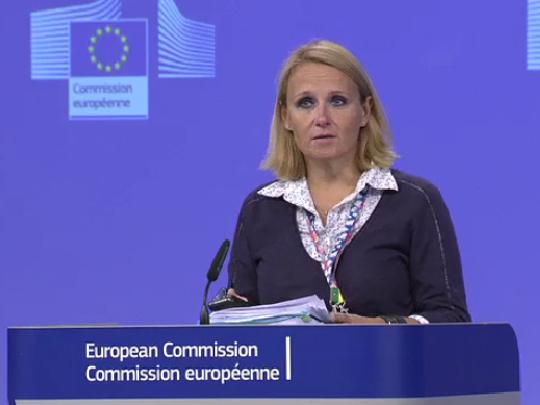 La UE reacciona ante el escándalo del secuestro de turcos en Kosovo