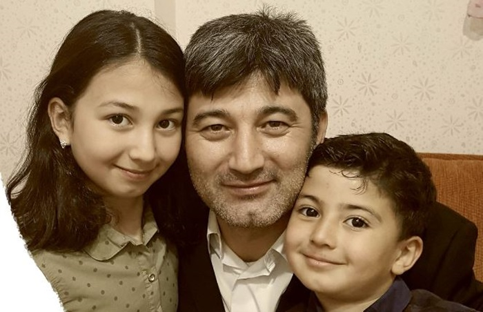 El ciudadano turco secuestrado sometido a graves torturas en la Oficina contra el Crimen Organizado de Ankara
