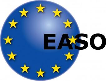 """EASO: «En 2017, 16.640 ciudadanos turcos solicitaron asilo en la UE"""""""