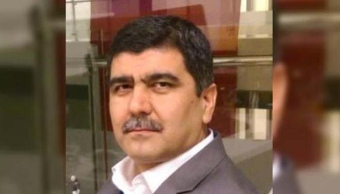 Periodista turco detenido desde hace dos años relata su vida tras las rejas