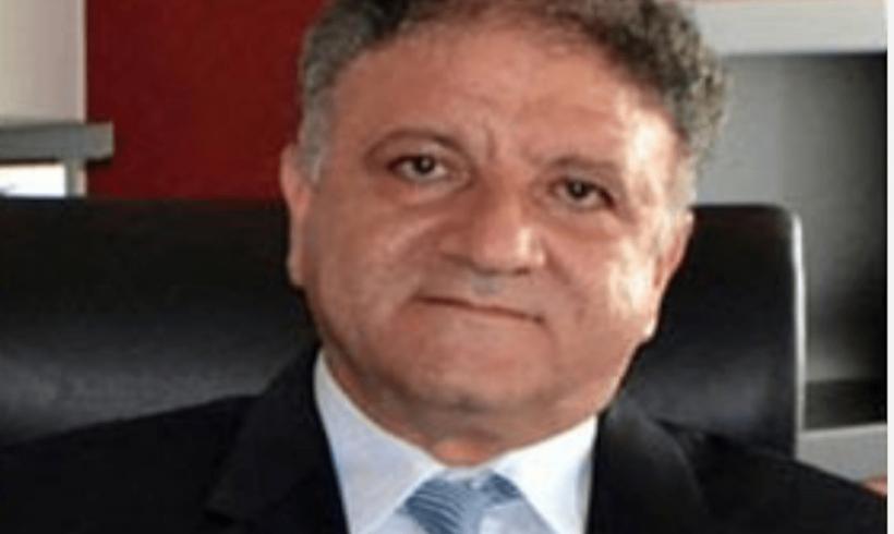 Una muerte sospechosa más en una prisión turca: El empresario Demirkale encontrado muerto en su celda