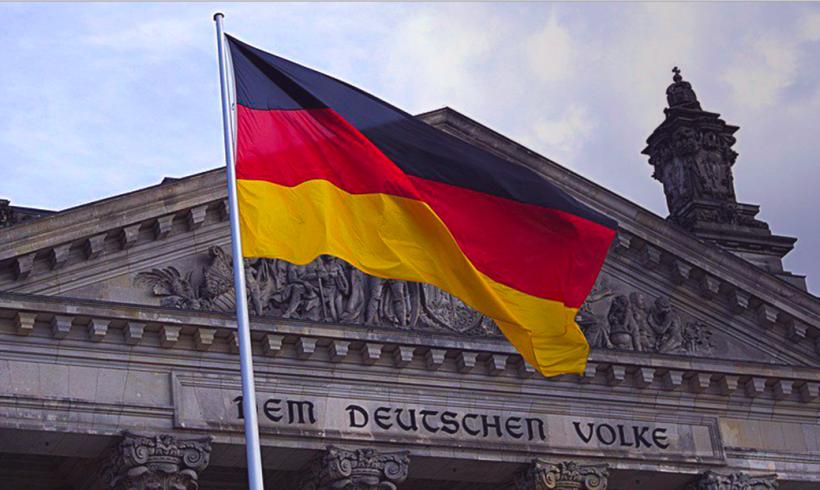 """Gobierno alemán: """"Turquía no ha proporcionado pruebas sobre la implicación de Gülen en el golpe de Estado"""""""