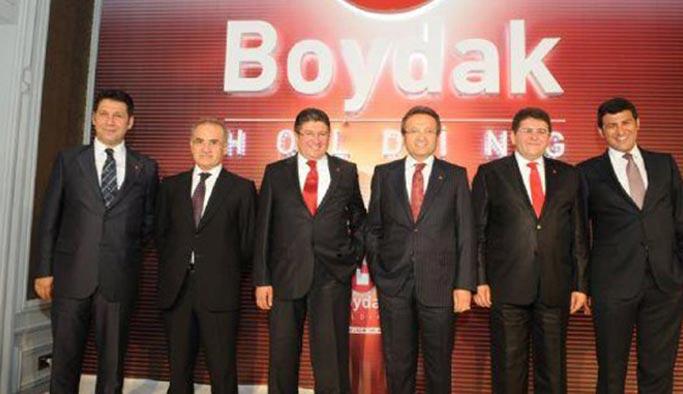 Miembros de una familia empresaria de Turquía condenados a largas penas de prisión por sus supuestos vínculos con el movimiento Gülen