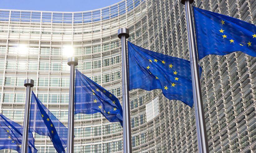 La UE reafirma que Turquía debe respetar la separación de poderes