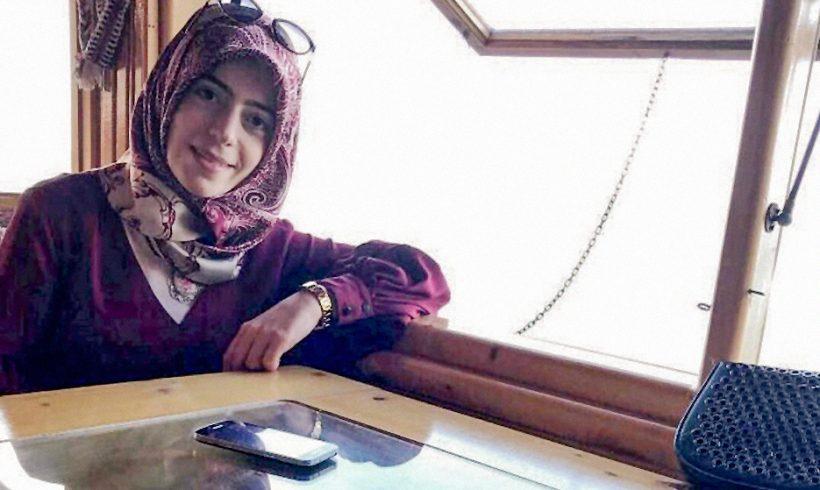 Muere una mujer de 30 años de neumonía en una prisión turca