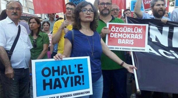 """""""El estado de emergencia en Turquía será levantado el 18 de julio"""""""