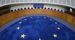 [OPINIÓN] El silencio enloquecedor del Tribunal Europeo de Derechos Humanos