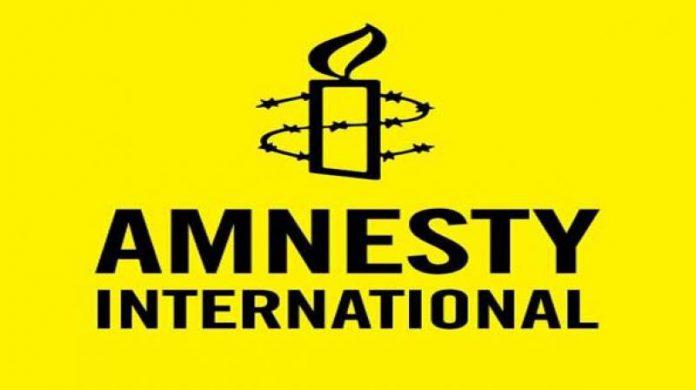 """[INFORME] Amnistía Internacional: """"130.000 trabajadores purgados del sector público siguen esperando justicia en Turquía"""""""