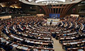 El Consejo de Europa insta a Turquía a que adapte las nuevas medidas antiterroristas a la CEDH