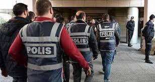 6 defensores de los derechos humanos y políticos detenidos acusados de terrorismo