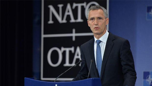 La OTAN acepta el mordaz informe de la Asamblea Parlamentaria sobre Turquía