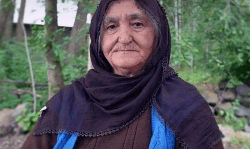 Una anciana kurda enferma será liberada de la prisión turca