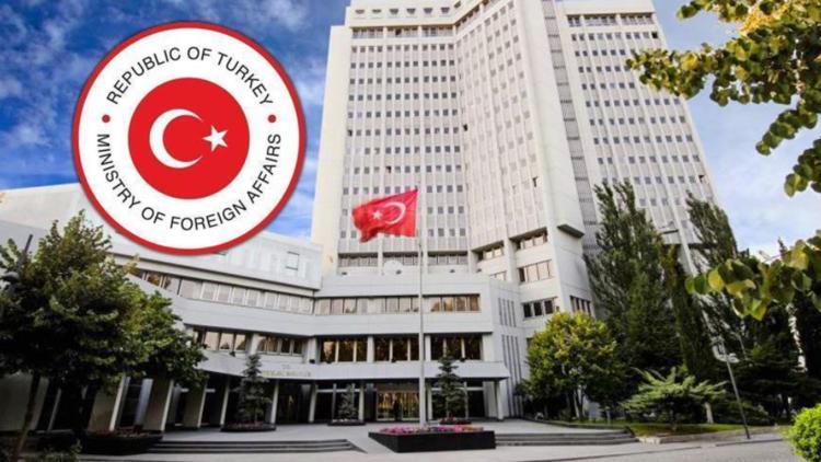 Turquía pide a 83 países que extraditen a 452 personas por supuestos vínculos con el movimiento Gülen