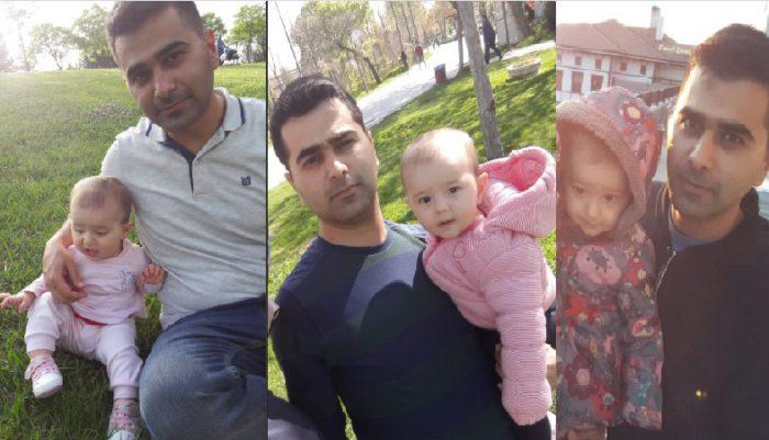 Desaparece un profesor purgado de un colegio cerrado por el Gobierno turco