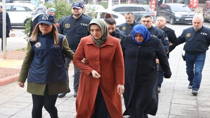 11 detenidos más en Turquía por supuestos vínculos con el movimiento Gülen