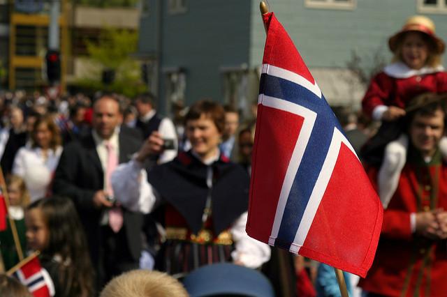 Tres de cada diez personas que solicitan el estatuto de refugiado en Noruega son turcos