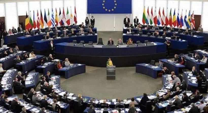 Los eurodiputados critican a Pakistán por calificar de terroristas al personal de la escuela vinculada al movimiento Gülen