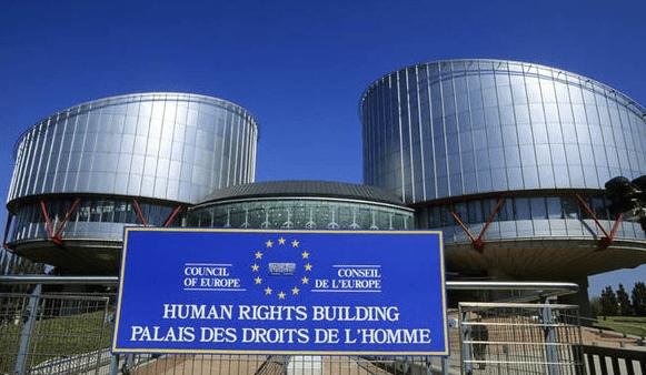 El Tribunal Europeo de Derechos Humanos multa a Moldavia por expulsar a profesores turcos