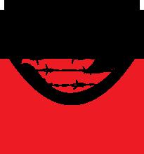 Comunicado de la Plataforma Pro Derechos y Libertades con motivo del 3 de mayo, Día Mundial de la Libertad de Prensa