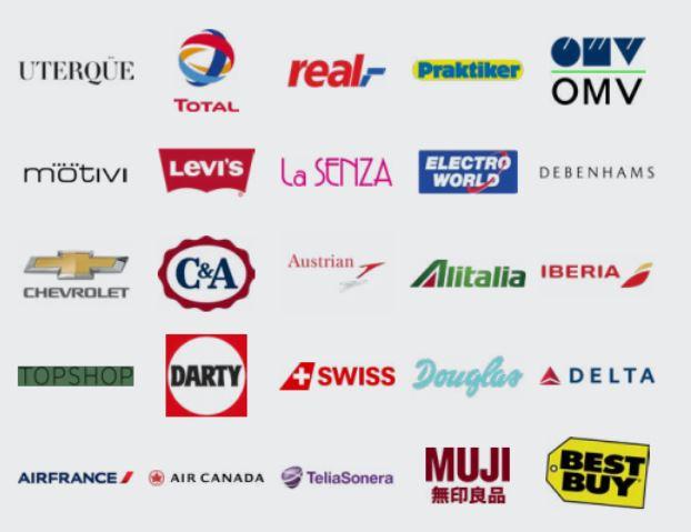 66 marcas internacionales abandonan Turquía
