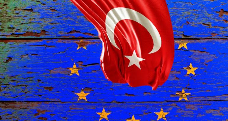 Auditores de la UE: La ayuda financiera de la UE a Turquía solo tuvo un efecto limitado