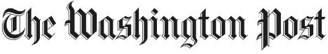Washington Post: «Erdogan transforma a Turquía en una prisión totalitaria»