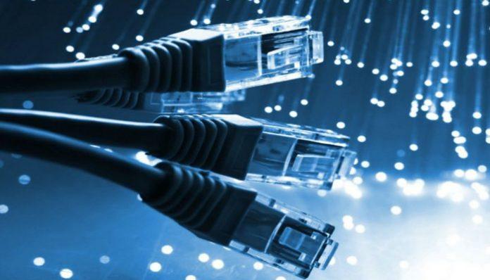 El Gobierno turco trabaja en una tecnología para bloquear el uso de VPN