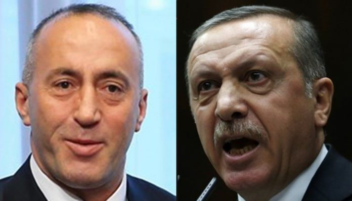 [OPINIÓN] Erdogan intensifica el conflicto con Kosovo por la deportación de los turcos vinculados con Gülen