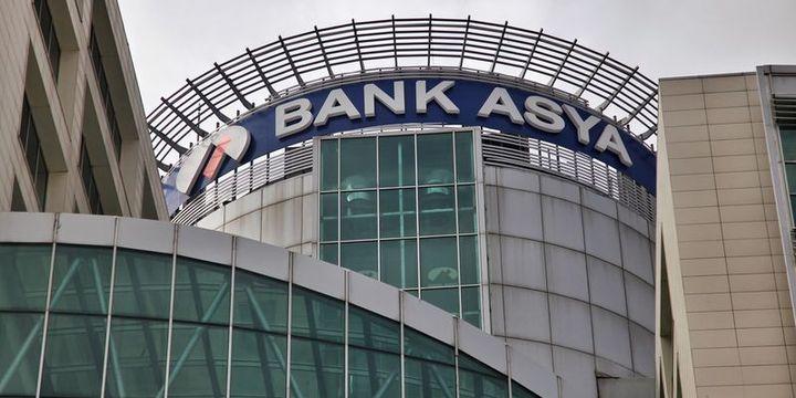 El Gobierno turco detiene a 29 personas por depositar dinero en el Bank Asya