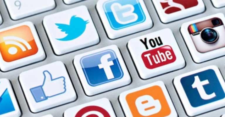 Turquía procesa a 261 personas por publicar en las redes sociales en una semana