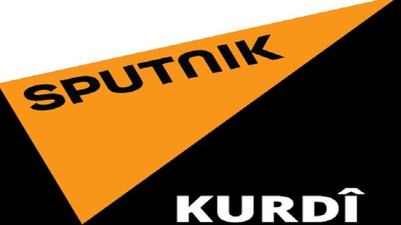 Sputnik cierra la edición kurda a petición del Gobierno turco