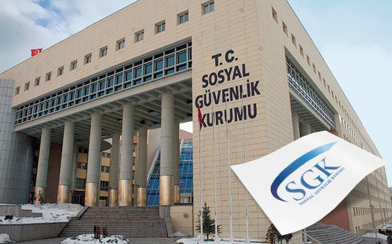 La Seguridad Social de Turquía se niega a tramitar las solicitudes de jubilación de las personas vinculadas a Gülen